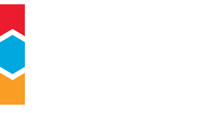 Global Learning Expeditions - Logo