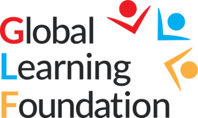 Global Learning Expedition