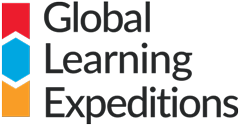 Global Learning Expeditions